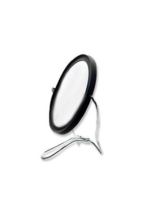 Nascita Makyaj Aynaları Nasayna00026