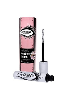 Magnifibres Brush-On False Lashes 0,9 Mm