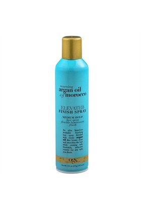 Organix Argan Saç Spray Argan 282Ml