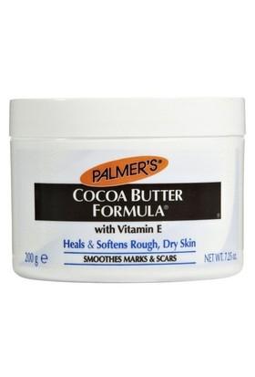 Palmer's Kakao Yağı İçerikli Vücut Kremi