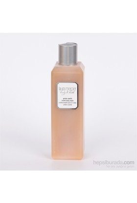Laura Mercier Body Wash Amber Vanılla