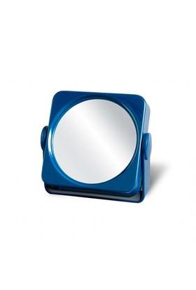 Tarko Ayna 63420