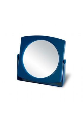 Tarko Ayna 63480