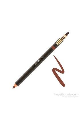 Elizabeth Arden Smooth Line Lip Pencil Taupe Dudak Kalemi