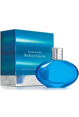 Elizabeth Arden Mediterranean Edp 100 Ml Kadın Parfümü