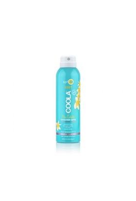 Coola Classic Sunscreen Sprey Spf 30 Pina Colada
