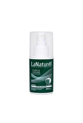 Lanaturel 50 Ml Erkek Okaliptus Kokulu Deodorant