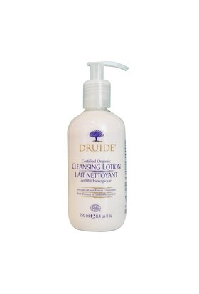 Druide Chamomile & Avacado Cleansing Lotion