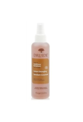 Druide Instant Detangling Care Leave-İn Conditioner