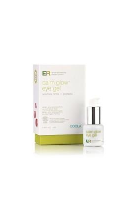 Coola Environmental Repair Plus Calm Glow Eye Gel