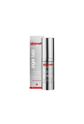 Skincode Time Rewinding Eye Cream 15ml - Zamanı Geri Saran Göz Kremi