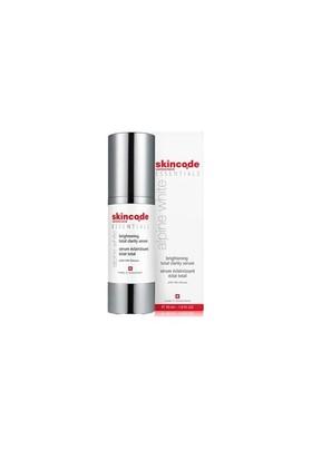 Skincode Brightening Total Clarity Serum 30ml - Aydınlatıcı Serum