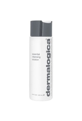 DERMALOGICA Essential Cleansing Solution 250 ml