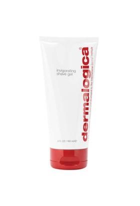 Dermalogica Invigorating Shave Gel