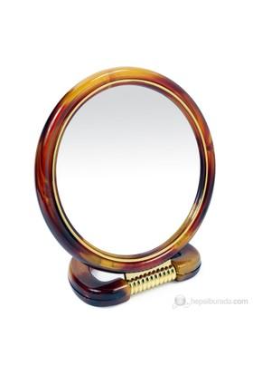 Tarko Lionesse Ayna 10526