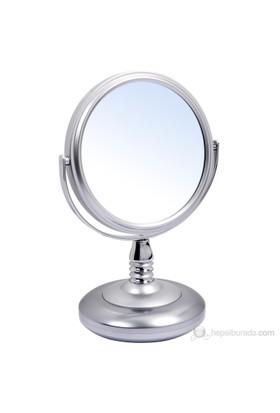 Tarko Ayna 669