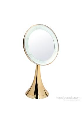 Tarko Lionesse Işıklı Ayna 910