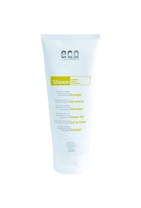 Eco Cosmetics Organik Sertifikalı Duş Jeli