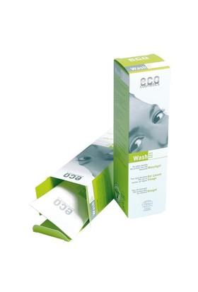 Eco Cosmetics Organik Sertifikalı Cilt Yıkama Jeli