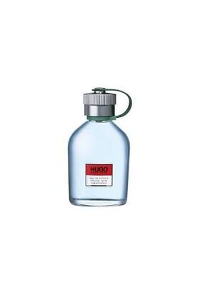 Hugo Men Edt 125 Ml. Erkek Parfümü