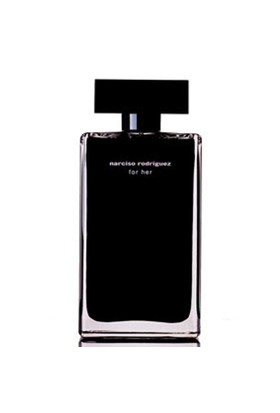 Narciso Rodriguez For Her Edt 100 Ml. Bayan Parfüm
