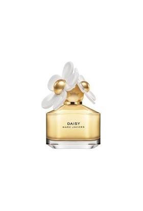 Marc Jacobs Daisy Edt 100 Ml. Bayan Parfüm
