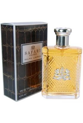 Ralph Lauren Safari Edt 125 Ml Erkek Parfüm