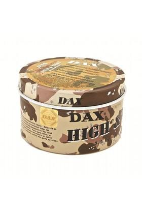 Dax High&Tight Wax Yoğun Tutucu 99 Gr