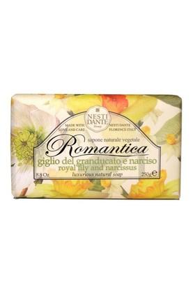 Nestidante Sabun Romantica Gra-Nar.250G