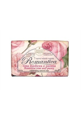 Nestidante Sabun Romantica F.Ro-Pe.250G