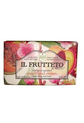Nestidante Sabun Frutteto Peach M.250G