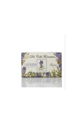 Nestidante Sabun Dei C.T.Lavender 250G