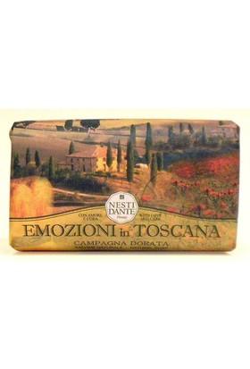Nestidante Sabun E.Toscana Campagna D.250G