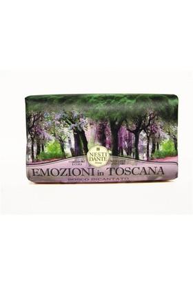 Nestidante Sabun E.Toscana Bosco I.250G