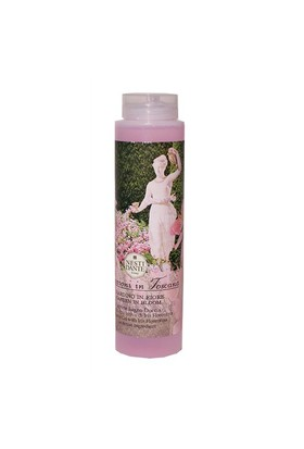 Nestidante G.Bloom 300Ml Duş Jeli