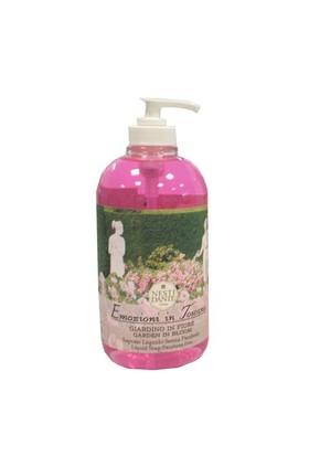 Nestidante Sıvı Sabun G.Bloom 500Ml