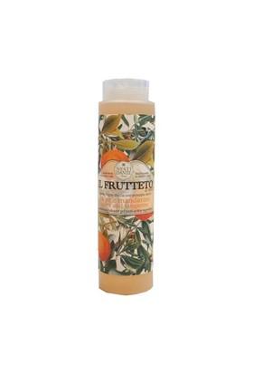 Nestidante Sıvı Sabun Olive O.T.500Ml