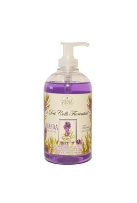 Nestidante Sıvı Sabun T.Lavender 500Ml