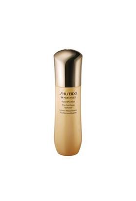 Shiseido Benefıance Nutrı-Perfect Pro-Fortıfyıng Soft.150Ml