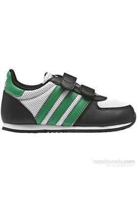 Adidas Q22842 Adistar Racer Bebek Ayakkabısı