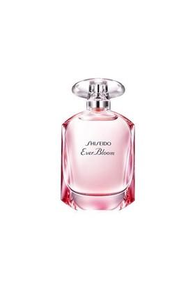 Shiseido Ever Bloom Edp 50 Ml Kadın Parfüm