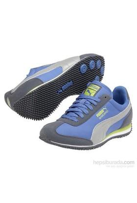 Puma 352660-25 Whirlwind Çocuk Ayakkabısı