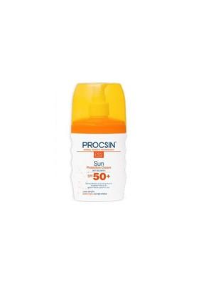 Prc Sun Gunes Kremı Spf 50+ Prc0018