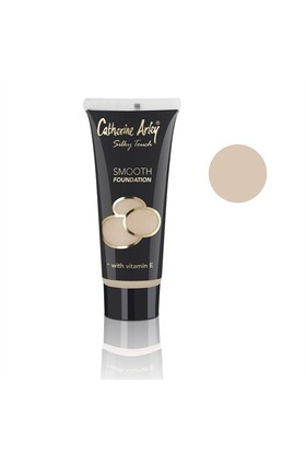 Catherine Arley Smooth Foundation 312
