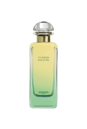 Hermes Un Jardin Sur Le Nil Edt 50 Ml Erkek Parfüm