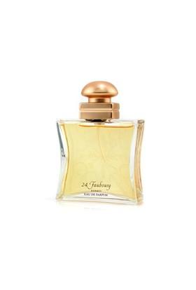 Hermes 24 Faubourg Edp 50 ml Kadın Parfüm
