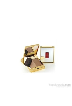 Elizabeth Arden Beautiful Color Blush - Bronze Beauty Allık