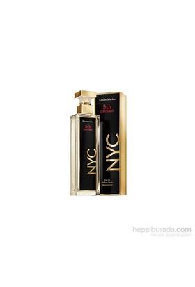 Elizabeth Arden 5th Avenue Nyc Edp 125 Ml Kadın Parfümü