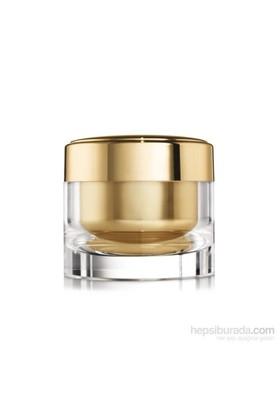 Elizabeth Arden Ceramide Lift And Firm Night Cream 50 Ml Sıkılaştırıcı Krem