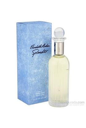 Elizabeth Arden Splendor Edp 125 Ml Kadın Parfümü